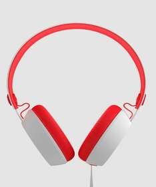 Coloud Boom Köpfhörer/Headset, diverse Designs