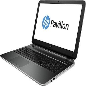 "HP Pavilion 15-p020ng (15,6"" FULL HD, i5-4210U, GeForce 840M 2GB, 4GB RAM, 500GB) für 452€ @NBB"