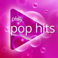 Pop Mini Album Kostenlos @Google Play