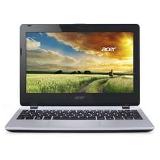 "[NBB] Acer Aspire E3-112-C4LF Netbook mit 11,6"" Display (matt) und Windows 8.1"