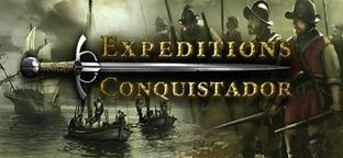 STEAM Expeditions: Conquistador