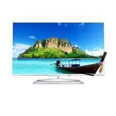 Philips 47PFL7108K Ambilight 47 Zoll 3D-LED-TV 700Hz für 799€