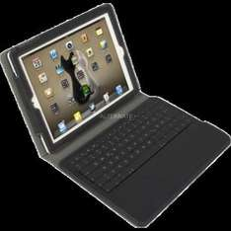 KEYSONIC KSK-3040 iBT Tastatur für 24,90 inc.VSK@ZackZack