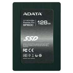 A-Data SP600 128 GB SSD ab 42,92€ --> 34ct/Gb @Conrad.de
