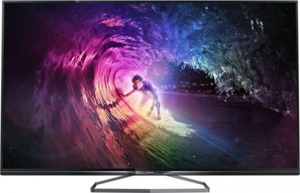 Philips 50puk6809 4K UHD TV für 719€@ Expert (Idealo 817€)