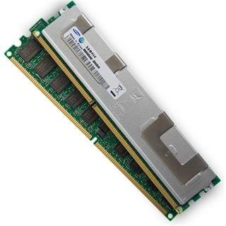 8GB Samsung DDR3-1600 regECC DIMM CL11 Single für 56,99€ inkl. VSK im Mindstar