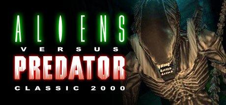 [GOG] Aliens vs Predator Classic 2000 (für Teilnahme an Beta-test)