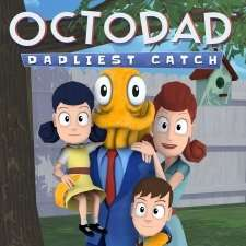 [PSN] Sales: Octodad 6.99 [PS4]; Battlefield 4 [PS4] 29.99
