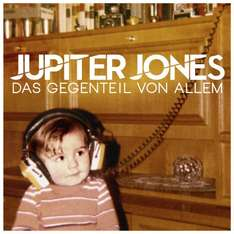 [Google Play Store] Jupiter Jones - 4-9-6 Millionen (Gratis Single der Woche)