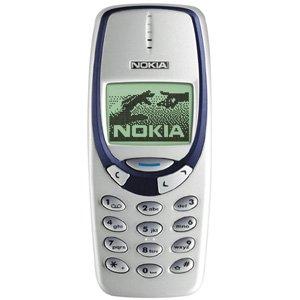 Nokia Tones 2015 - 30 Sounds & Klingeltöne der Lumia-Smartphones [zip-Datei via winfuture.de]