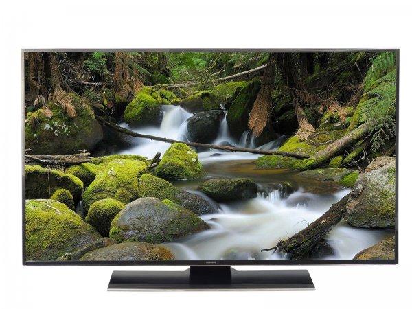 [eBay WOW] Samsung UE50HU6900 4k UHD LED TV, Triple Tuner für 699 €
