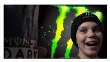 Monster Energy 12x0,5l für 8,88€ = 0,74€/Dose [bundesweit @ Kaufland]
