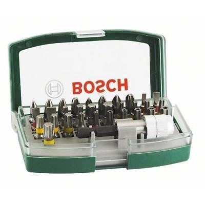 Versch. Bosch Werkzeuge bei Ebay bis zu 40% reduziert (gegenüber UVP)
