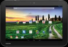 "Toshiba Excite Pure AT10-A-103 32 GB 10"" Tablet Refurbished @ebay 229 EUR inkl VSK"