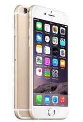 Iphone 6 16gb Gold O2 All-In XL 5GB LTE-Volumen (15GB für junge Leute)