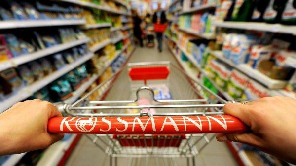 [ROSSMANN BUNDESWEIT - nur noch bis morgen] Übersicht KW43: Die Rossmann Freebie Saga geht weiter - Schon wieder Schauma & Mehr kostenlos!