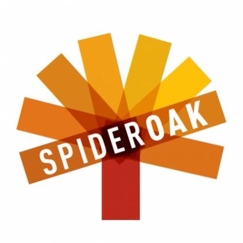 6gb SICHERER Cloudspeicher lebenslang kostenlos bei Spideroak