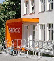 [lokal Magdeburg] MDCC-HIT: Internet, Telefon und HDTV ab 19,90 €