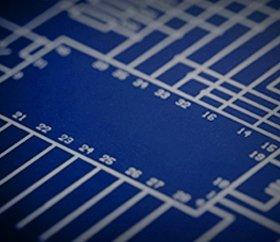 MultiSIM BLUE bei Mouser kostenlos downloaden