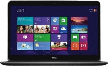 Dell xps 15 für 1474,65  nach 200 euro rabatt und 20% gutschein