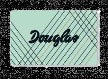 3x Myself für 7,50 € + 10 € Douglas Gutschein