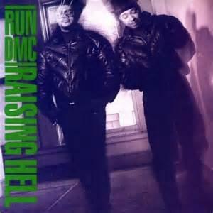 [Google Play] Viele Hip-Hop Alben auf 2,99€-3,99€ reduziert:z.B. Run-DMC - Raising Hell oder Beastie Boys - Ill Communication uvm.