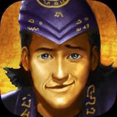 Simon the Sorcerer: 20th Anniversary Edition - Android kostenlos @Amazon App des Tages