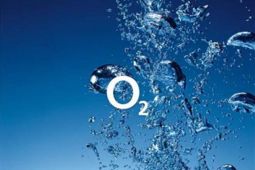 o2 Active Data Internet-Flatrate mit 5 (!!!) GB Traffic bis Drossel (keine Kosten)
