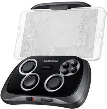 [MM Viernheim] Samsung Smartphone Gamepad EI-GP20 f. 20,- statt Idealo 43,99