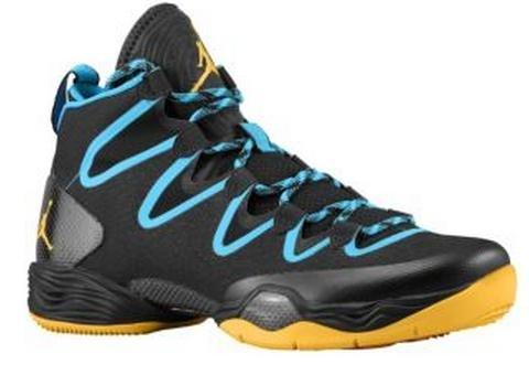 [Eastbay.com] Nike Air Jordan xx8 SE aus den USA inkl. aller Gebühren & Kosten zum unschlagbaren Preis.