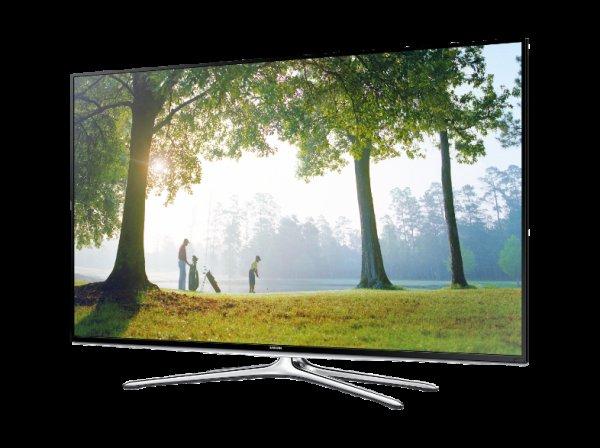 Samsung UE40H6270 für 399 € @Saturn Abholung oder + 14,99 € Versand