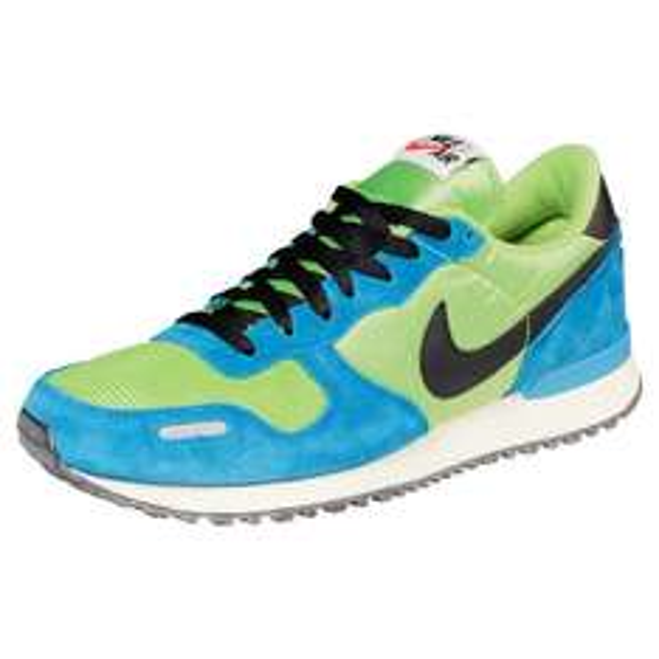Nike Sportswear Air Vortex Vintage Sneaker Gr. 42, 42,5 , 43, 45 [outfitter]