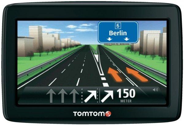 [ebay] Navigationsgerät TomTom XL 2 IQ (Zentraleuropa)