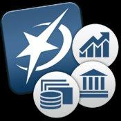 StarMoney 2 Universal Banking App für Mac 50% runtergesetzt