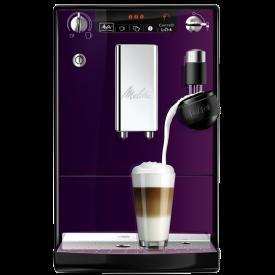 Kaffeevollautomat Melitta Caffeo Lattea für 249,- € im Melitta Online Shop