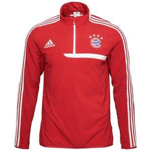 [outfitter] FC Bayern München Trainingsfleece für 29,95