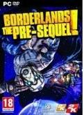 [Steam] Borderlands The Pre Sequel + DLC (EU Steam Key) für 31,40€