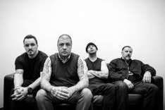 [stream] Rancid - Honor Is All We Know  vorab in voller Länge