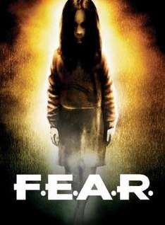 [Steam] Complete F.E.A.R. horror FPS Bundle für 7,29€ @ Bundlestars