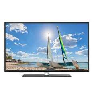 Grundig 48 VLE 744 BL 3D LED-Backlight-TV (400Hz PPR) nächster Preis: 619,00 EUR