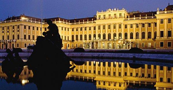 2 Tage im Austria Trend Hotel Messe Wien inkl. Frühstück für nur 9,99