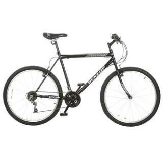 dunlop decade Mountainbike für euro 92,98