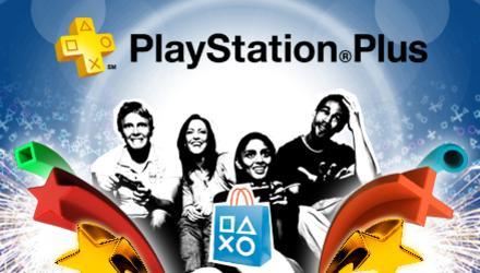 Jahresabonnement für PlayStation Plus um 20 % günstiger!