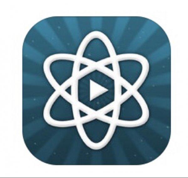 [iOS] Video Time Machine