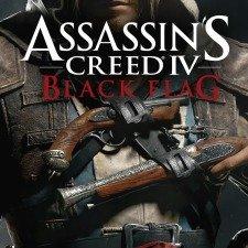 [PSN] Assassins Creed IV Black Flag für PS4 29,99/ 26,99 (PS+)