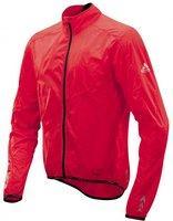 Vaude Men Air Jacket (rot oder weiß) für 28,98€