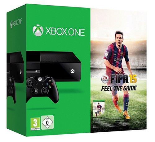 Xbox One Bundle und Sony Alpha 5000 @Mediamarkt Milaneo Stuttgart