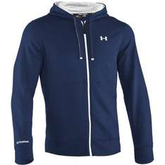 Under Armour Herren Top CC [AMAZON]