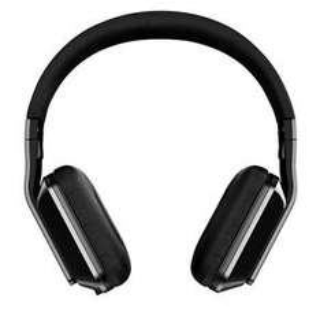 Deal des Tages ab 12.00 Uhr bei notebooksbilliger gibt es die Monster Inspiration Passive Over Ear Kopfhörer für 92,99 Euro nächster Preis Idealo 159,00 Euro