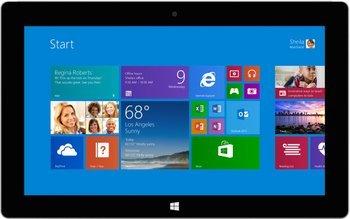 [Medimax Berlin] Microsoft Surface 2 32GB (199 Euro)